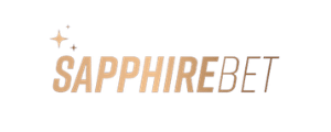 SapphireBet Casino